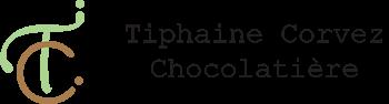 Tiphaine Corvez Chocolatière