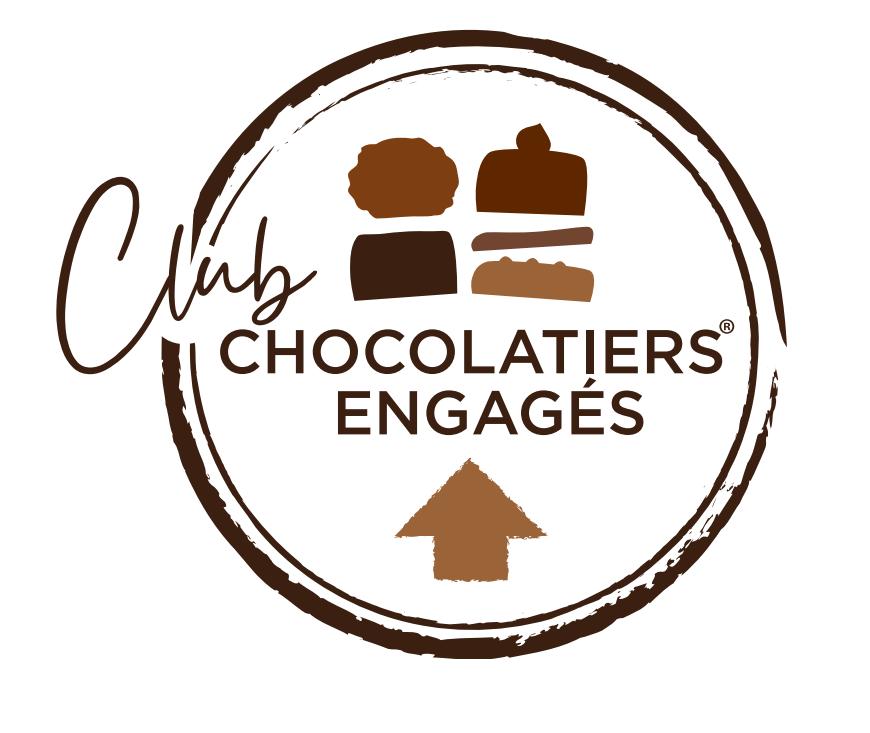 Lancement du Club Chocolatier Engagé